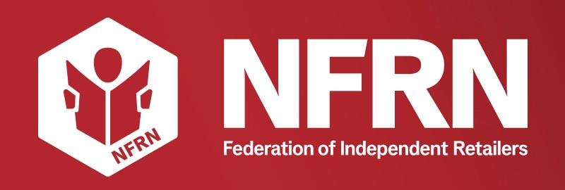 NFRN-Twitter-logo-800x500-1 (1)