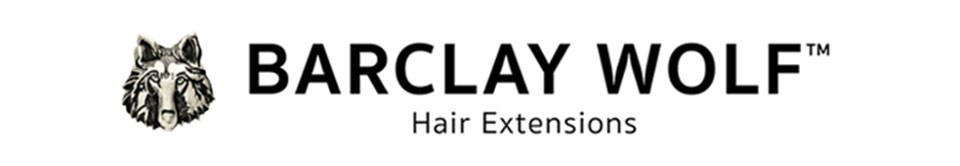 barclay-wolf-hair-extensions